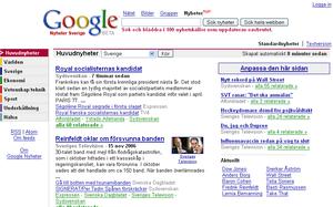 Google_news_sverige