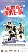 Drivein_1
