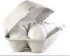 Kananmunamainontaa