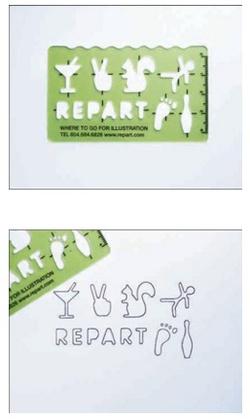 Rethink_card