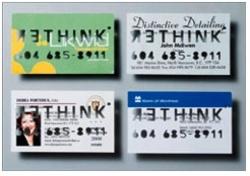 Rethink_card2