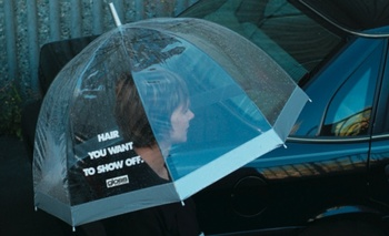 Rethink_umbrella