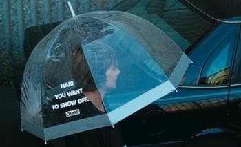 Rethink_umbrella