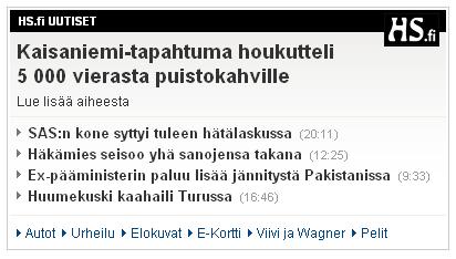 Etusivu_iltasanomat