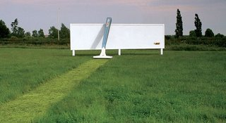 Bic_razor_billboard