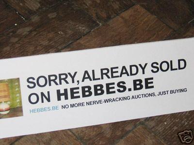 Hebbe_1